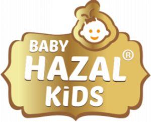 BABY HAZAL KİDS