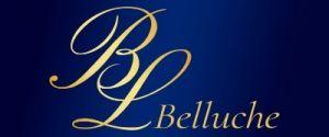 BELLUCHE
