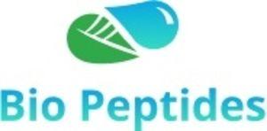 Bio Peptides