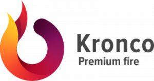 Биокамины Kronco