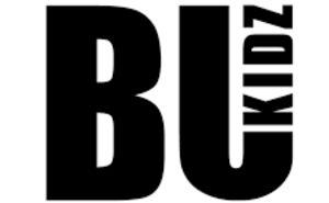 BUkidz