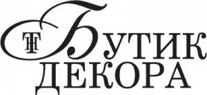 Бутик Декора