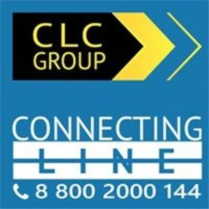 CLC Group