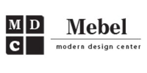 CMD Mebel