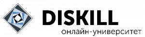 Diskill
