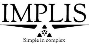 Дизайнерский бренд женской одежды IMPLIS