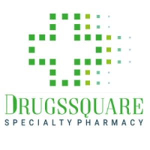 Drugssquare Pharmacy