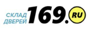 Двери 169.ru