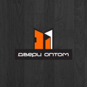 «Двери Оптом» — продажа межкомнатных и входных дверей