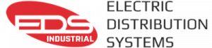 EDS Industrial
