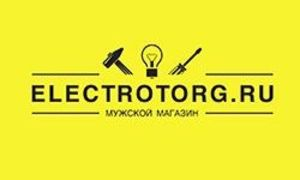 Электроторг.ру