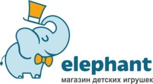 Elephant.ru