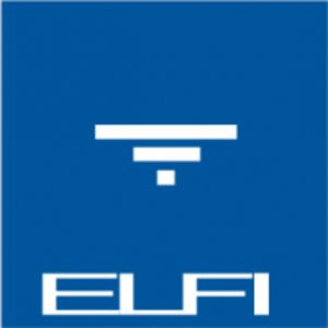 ELFI S.R.L.