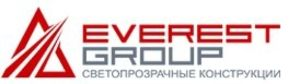 Эверест Групп СПб