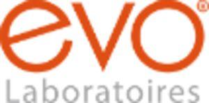EVO laboratoires