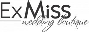 EXMISS-салон свадебных платьев