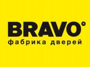 Фабрика дверей BRAVO