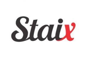 Фабрика головных уборов StaiX
