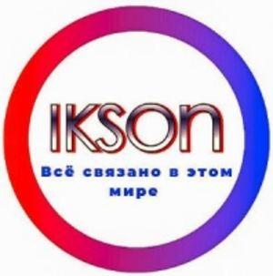 Фабрика «IKSON» носочная фабрика