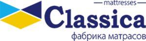 "Фабрика матрасов ""Classica"""