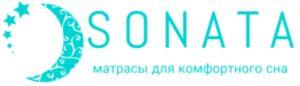 "Фабрика матрасов ""Sonata"""