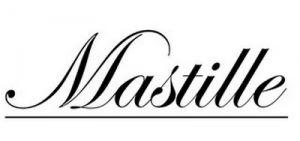 Фабрика Обуви Mastille