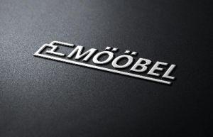 """ФМ""""Moobel"""""""