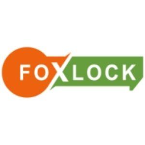«ФоксЛок» – круглосуточная служба аварийного вскрытия дверей