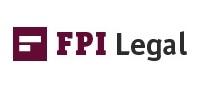 FPI Legal