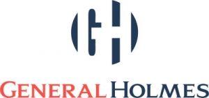 General Holmes, многопрофильная юридическая компания