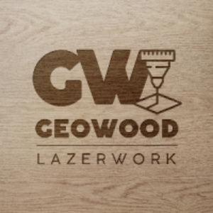 GeoWood