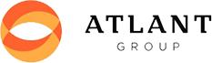 ГК «Атлант Групп», поставщик рыбы и морепродуктов