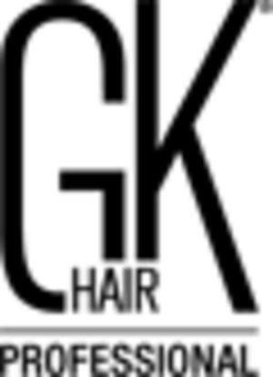 GKhair / Global Keratin Россия