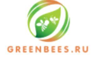 GreenBees.ru