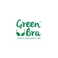GreenBra