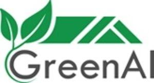 ГринАл -Light, промышленное и уличное светодиодное освещение
