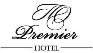 ГРК «Премьер Отель»