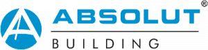 Группа компаний Absolut Building