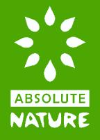 "Группа компаний ""Absolute Nature"""