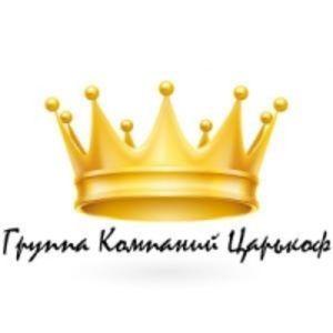 Группа компаний Царькоф