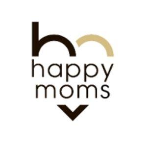 Happy - Moms - Одежда для беременных и кормящих мам