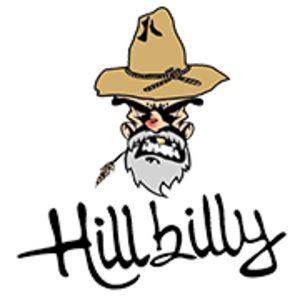 HillBillyLoft
