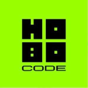 HOBO CODE
