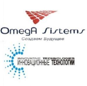 Инновационные Технологии Казань
