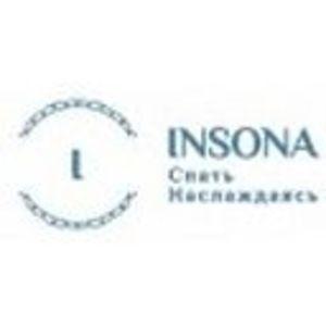 InSona