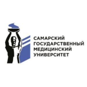 Институт инновационного развития СамГМУ (ИИР)