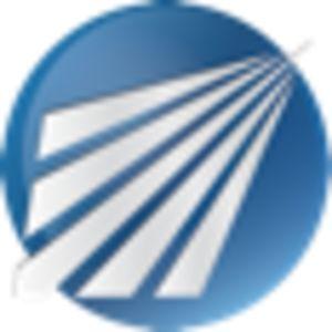 Институт Прогрессивных Технологий