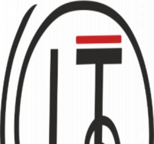 Интернет-магазин дизайнерского освещения и мебели LT INTERIO
