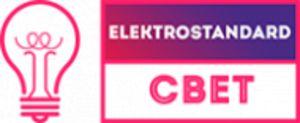 "Интернет-магазин ""Elektrostandard-svet"""
