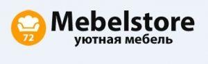 Интернет-магазин мебели в Тюмени MebelStore72.ru
